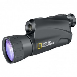 ​Monocular digital de...