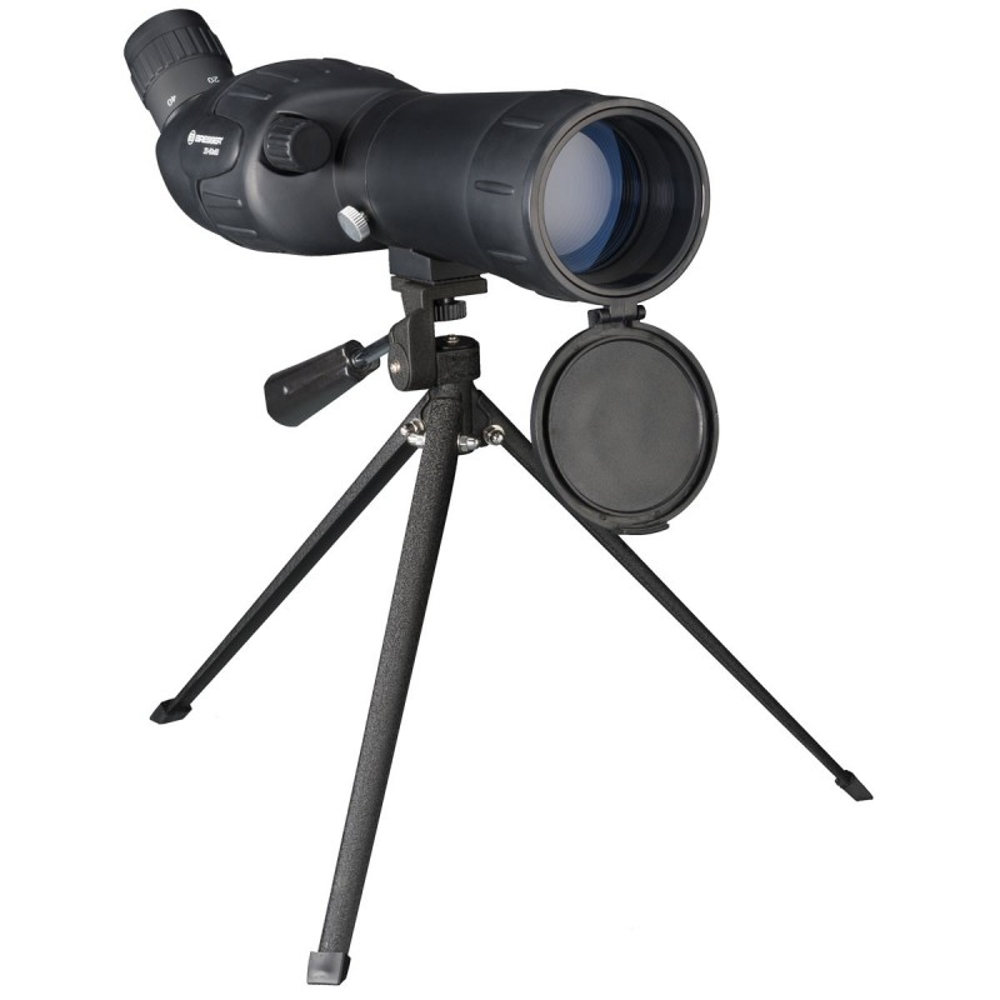 telescopio-terrestre-spotty-20-60x60-bresser.jpg