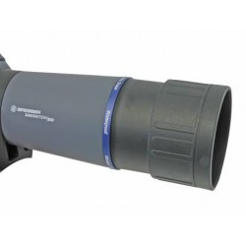 Telescopio terrestre ED 45°...