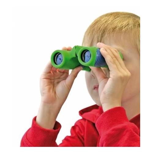 Prismáticos 6x21 para niños...