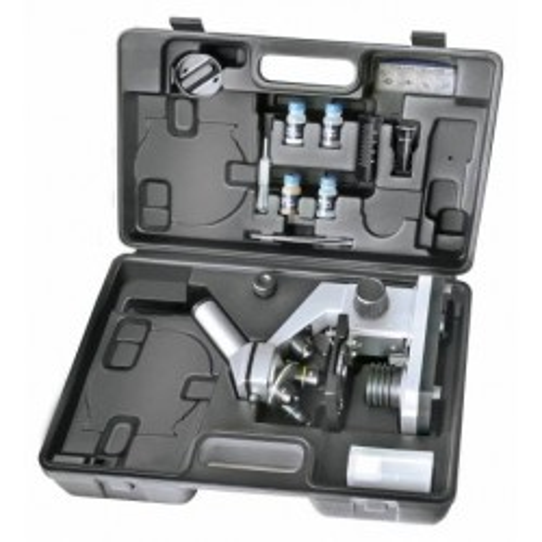 Microscopio Biolux...