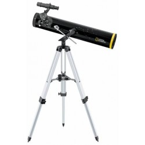 Telescopio 76/700 AZ...