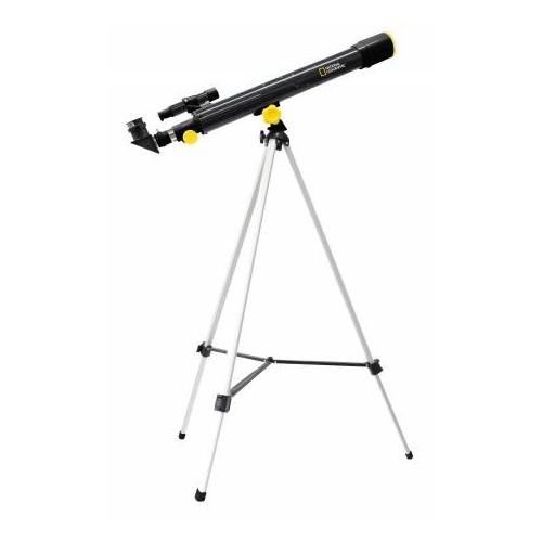 Telescopio 50/600 AZ...