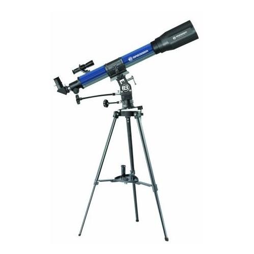 Telescopio refractor 70/900...