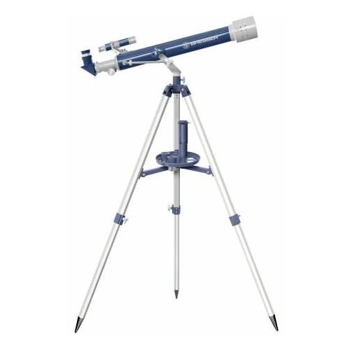 Telescopio refractor 60/700...