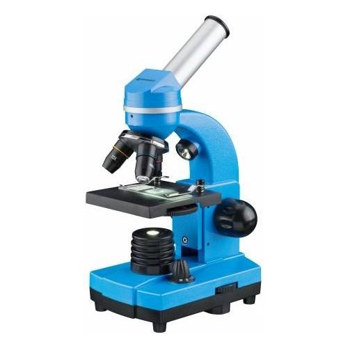 Microscopio BRESSER Junior...