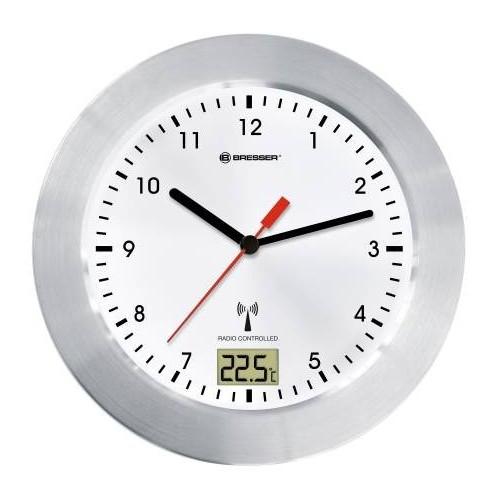 Reloj de baño RC MyTime...