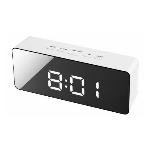 Despertador MyTime Echo...