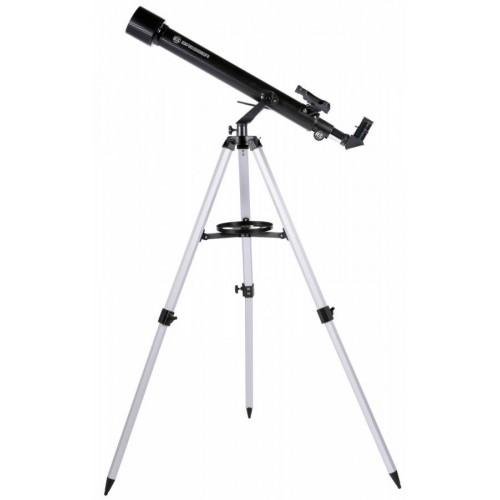 Telescopio ARCTURUS 60/700...
