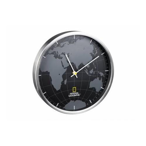 Reloj de 30 cm NATIONAL...