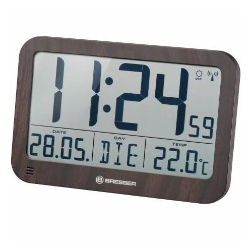 Reloj MyTime MC LCD 225x150...