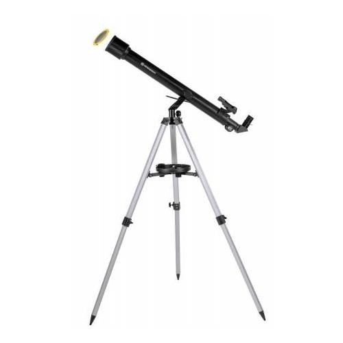 Telescopio Stellar 60/800...