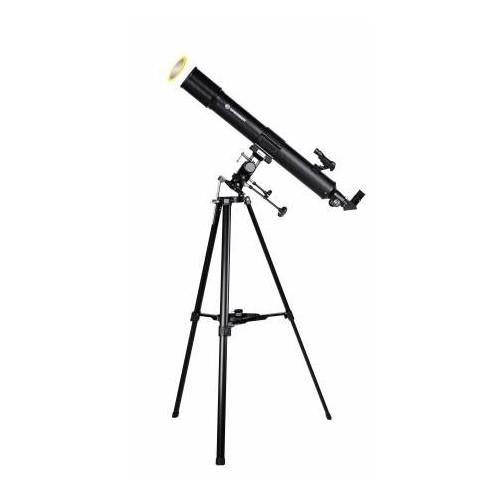 Telescopio Taurus 90/900 NG...