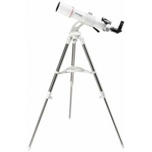 Telescopio Messier...