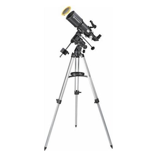 Telescopio Polaris 102/460...