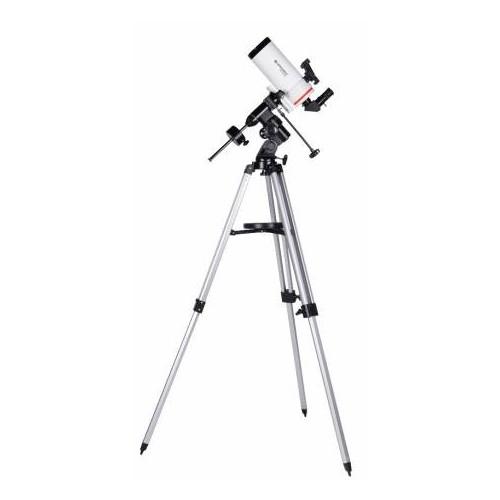 Telescopio Messier Maksutov...