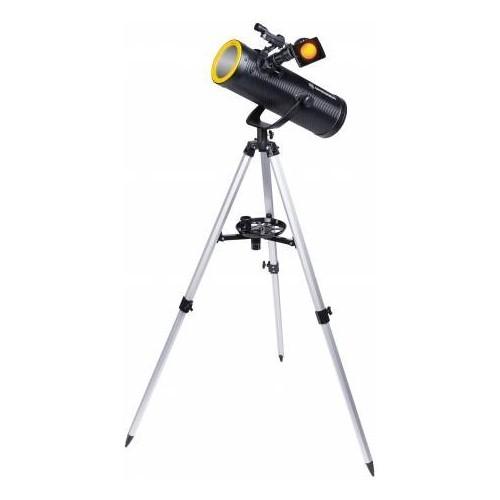 Telescopio Solarix 114/500...