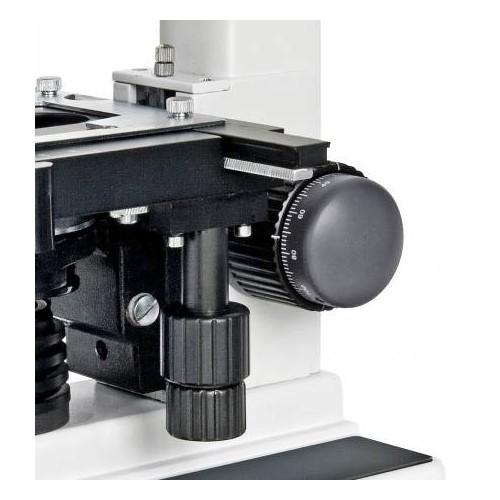 Microscopio Erudit DLX...