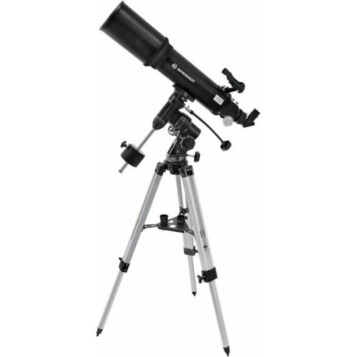 Telescopio Refractor...