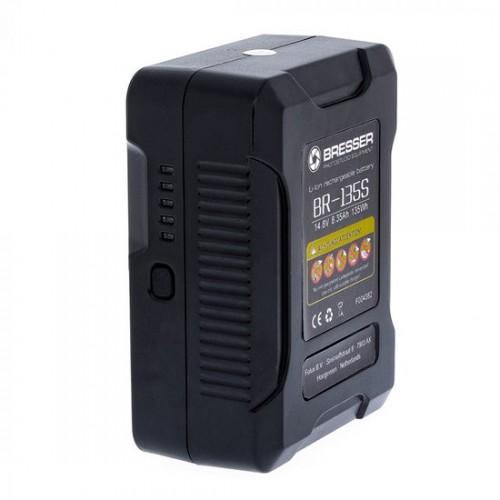 Batería Compacta 135Wh...