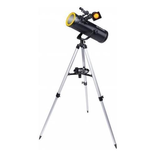 Telescopio Solarix AZ...