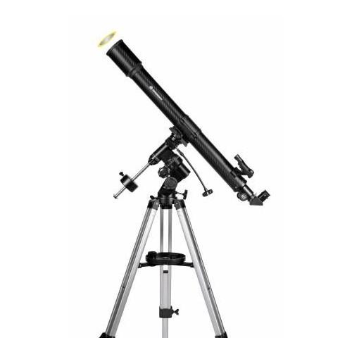 Telescopio Maksutov 90/1250...