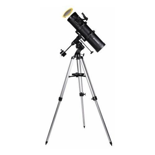Telescopio parabólico Spica...