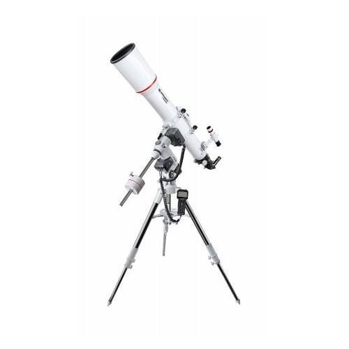 Telescopio AR-102/1000...