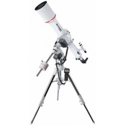 Set Telescopio AR102/1000...