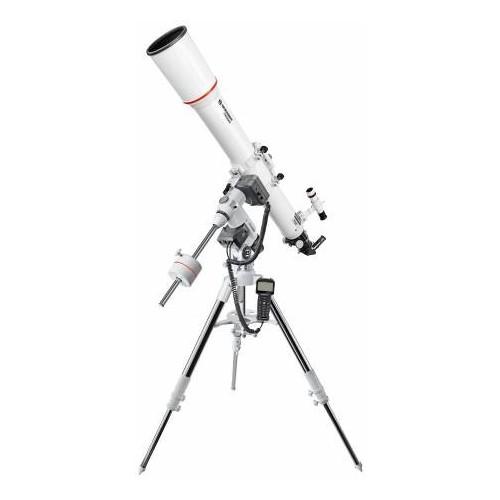Telescopio AR-102L/1350...