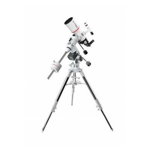 Telescopio AR-102xs/460...