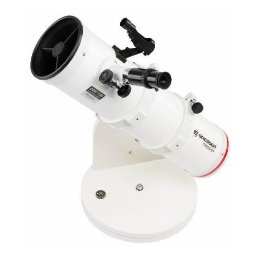 "Telescopio Messier 6""..."