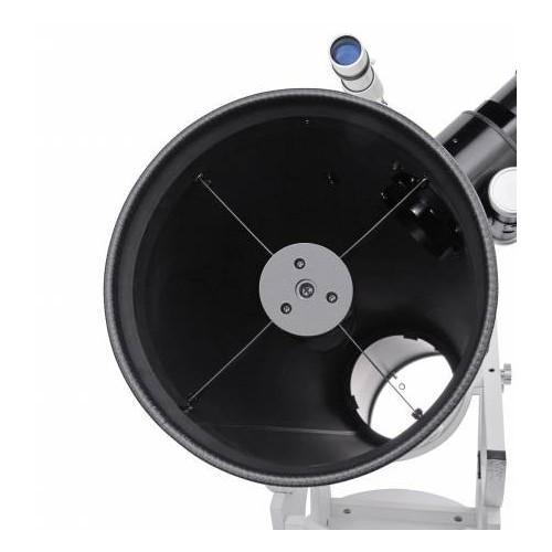 "Telescopio Messier 8""..."