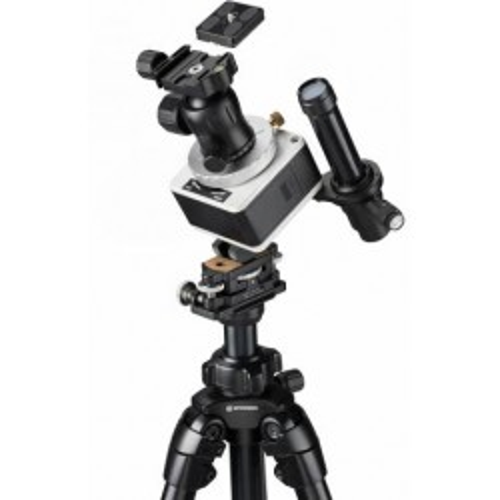Kit montura astrofotografía...