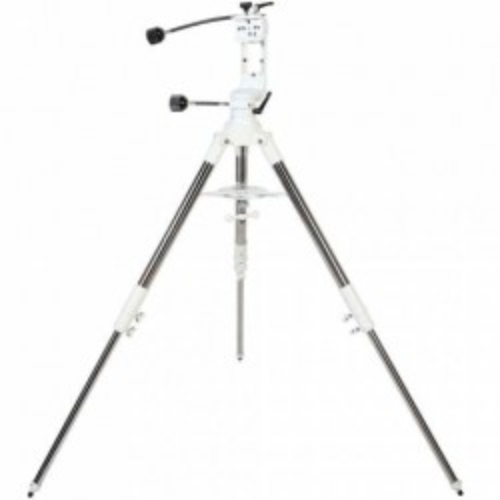Montura para telescopio...