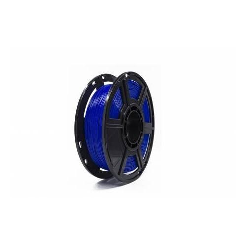 Filamento azul 500g PLA...