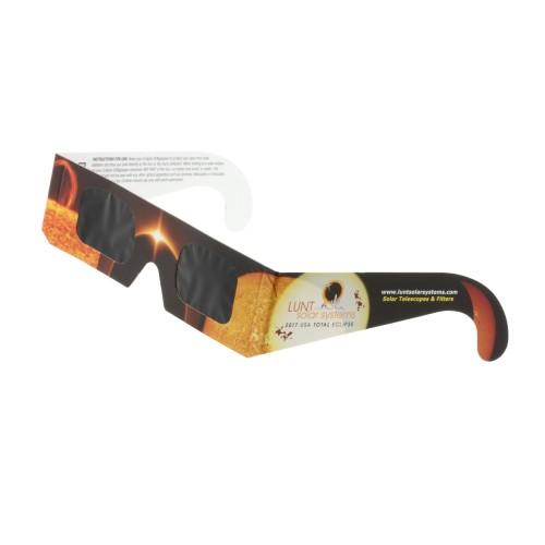 Gafas para eclipse solar (1...
