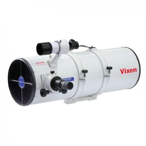 Telescopio reflector R200SS...