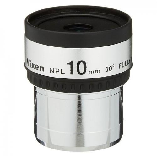 """Ocular NPL 50° 10mm (1,25"""")..."""