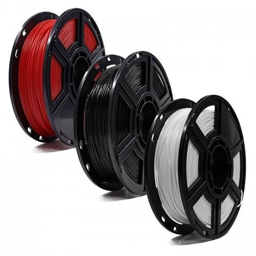 Pack 3 bobinas de filamento...