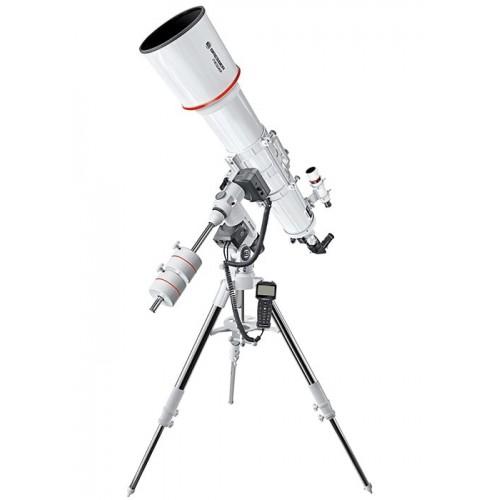 Bresser Messier 152/1200...