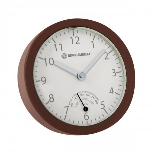Reloj de cuarzo mini MyTime...