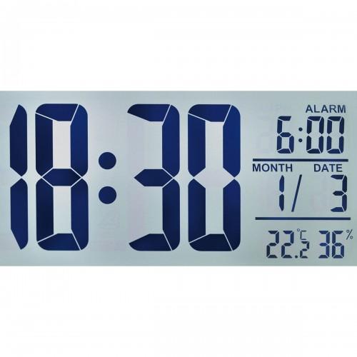 Reloj Despertador MyTime...