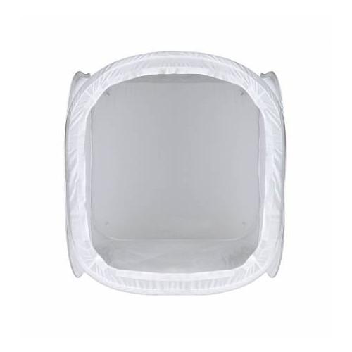 Caja de Luz 90x90x90 cm...
