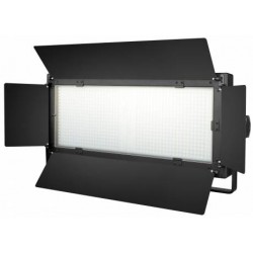 Panel LED 54W/8860Lux de...