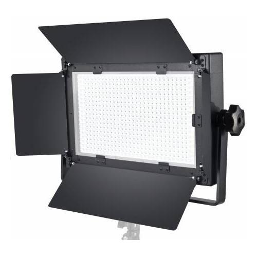 Panel LED de Estudio...
