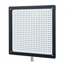 Panel LED Bi-Color Slimline...