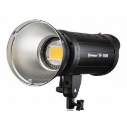 Foco LED Power 14000L...