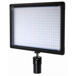 Kit de 3 Pantallas LED...