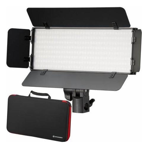 Kit de Antorchas LED...